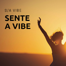 Sente a Vibe/S/A Vibe