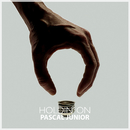 Holdin' On/Pascal Junior