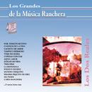 Los Grandes de la Música Ranchera/Los Dos Reales