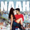 Naah/Harrdy Sandhu