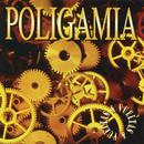 Vueltas & Vueltas/Poligamia