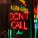 Don't Call/Lost Kings