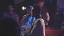 While I'm Waiting (Live Music Video)/Travis Greene