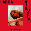 Me Gusta/Lao Ra