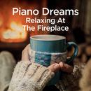 Piano Dreams - Relaxing at the Fireplace/Martin Ermen