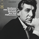 "Beethoven: Symphony No. 5 in C Minor, Op. 67 - Bernstein talks ""How a Great Smphony was Written"" (Remastered)/Leonard Bernstein"