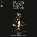 Bernstein Conducts Beethoven Overtures (Remastered)/Leonard Bernstein