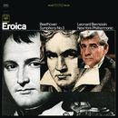 "Beethoven: Symphony No. 3 in E-Flat Major, Op. 55 ""Eroica"" (Remastered)/Leonard Bernstein"