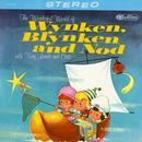The Wonderful World of Wynken, Blynken and Nod/Kay Lande and Cast