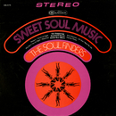 Sweet Soul Music/The Soul Finders