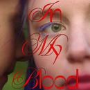 In My Blood/Ji Nilsson
