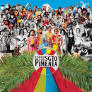 Sgt. Pepper's Lonely Hearts Club Band/Bloco do Sargento Pimenta