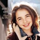 Sweet is the Melody/Aselin Debison
