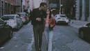 Him & I (Official Video)/G-Eazy & Halsey