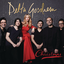 Christmas/Delta Goodrem