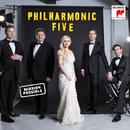 Suite No. 2 for Jazz Orchestra: VII. Waltz/Philharmonic Five