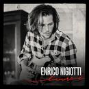 L'amore è/Enrico Nigiotti