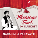 Marriage Tunes/Narasinha Vadavatti