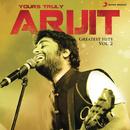 Yours Truly Arijit, Vol. 2/Arijit Singh