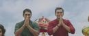 "Randi Babu Randi (From ""Premaalayam"")/A.R. Rahman"