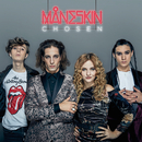 Chosen/Måneskin