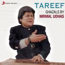 Tareef/Nirmal Udhas