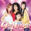 4 In Love/4 In Love