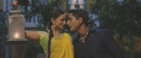 "Hey Hey Mister (From ""Premaalayam"")/A.R. Rahman"