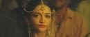 """Aye Kanya Gurram (From """"Premaalayam"""")/A.R. Rahman"""