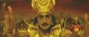 """Arjunuda (From """"Premaalayam"""")/A.R. Rahman"""
