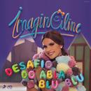 Desafio Abla Blu Blu/Aline Barros