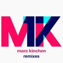 17 (Remixes)/MK