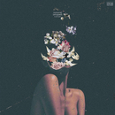 immortal (Stripped)/Elley Duhé