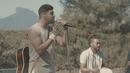 Se Quiser (Sony Music Live)/Dilsinho