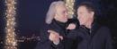Le donne ci conoscono/Roby Facchinetti e Riccardo Fogli