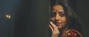 """Chalunaya (From """"Premaalayam"""")/A.R. Rahman"""