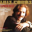 Capriccio Russo (Remasterizado)/Luis Cobos