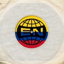 Everything Now (Todo Ya) - Remix por Bomba Estéreo/Arcade Fire
