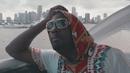 Trapicabana (Remix 2) feat.Riley,N.O.R.E.,Ñejo/WYCLEF JEAN