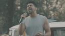 Tamanho PPP (Sony Music Live)/Dilsinho