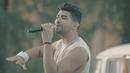 Faça a Sua Aposta (Sony Music Live)/Dilsinho