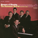 Showers of Blessings/The Statesmen Quartet with Hovie Lister