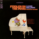 Fiddler On the Piano/The Laurie Holloway Trio