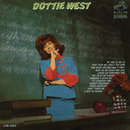 With All My Heart and Soul/Dottie West