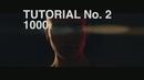 1000 (Video)/N.E.R.D.
