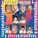 Tangomarkkinat 4/Various