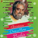 Christmas Once More/Bashir