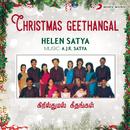 Christmas Geethangal/Helen Satya