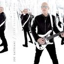 What Happens Next/Joe Satriani