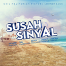 Susah Sinyal (Original Motion Picture Soundtrack)/Various